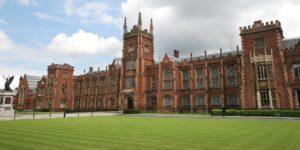 QueensUniversity-2048x1024